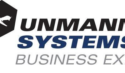 Wendy Zimbone speaks to Florida UAV companies