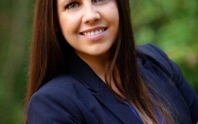 Nicole Wanty joins Talem IP